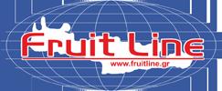 fruiline-logo-001